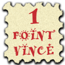 #pointvince#